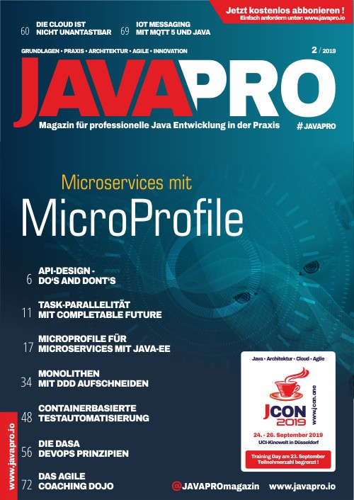 JAVAPRO-2-2019-Cover