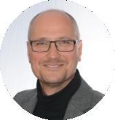 Gerd Herbertz